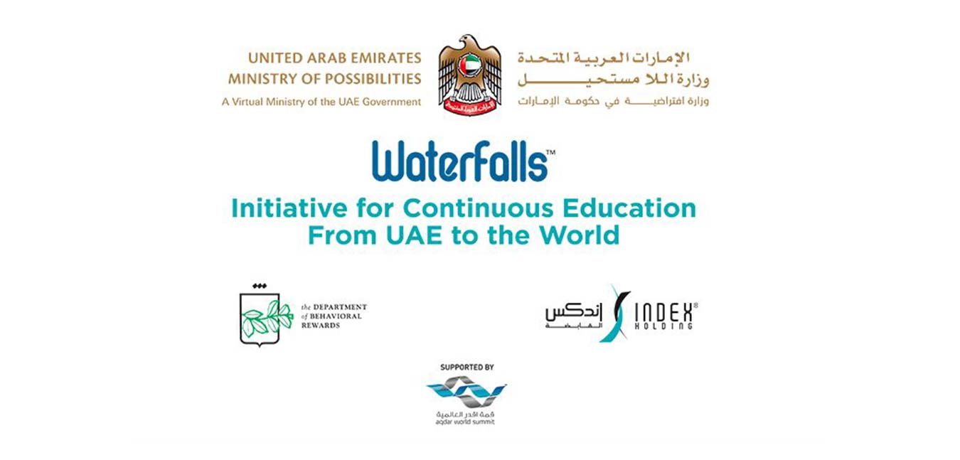 More than 140 International Professional Participate in Waterfalls Initiative with the Support of 67 International Institutions